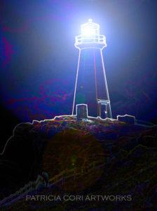 lighthouse2 copy (1)